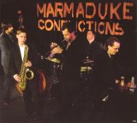 Marmaduke~Conflictions.jpg