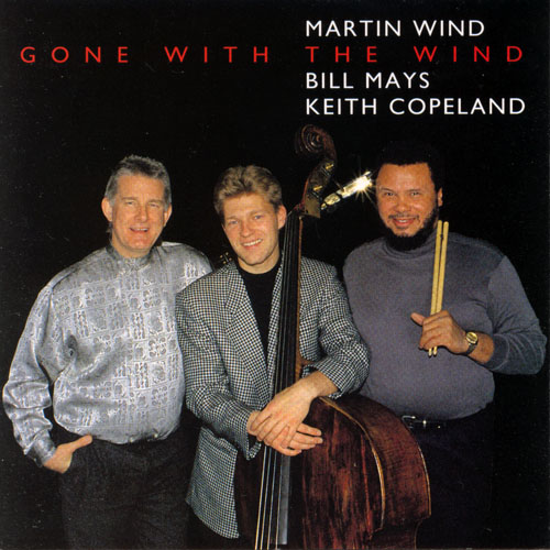 Martin_Wind_Bill_Mays_Keith_Copeland_Gone_With_The_Wind.jpg