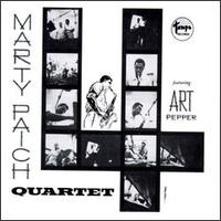 Marty_Paich_with_Art_Pepper_The_Marty_Paich_Quartet.jpg