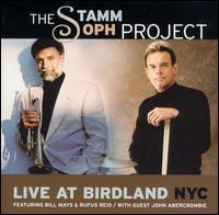 MarvinStammEdSophTheLiveatBirdlandNYC.jpg