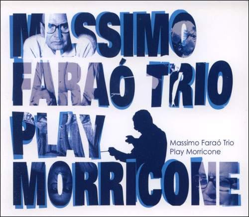 Massimo_Farao_Play_Morricone.jpg