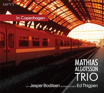 Mathias_Algotsson_In_Copenhagen.jpg