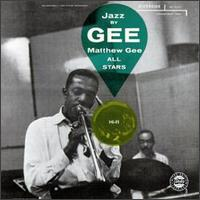 Matthew_Gee_Jazz_by_Gee.jpg%20