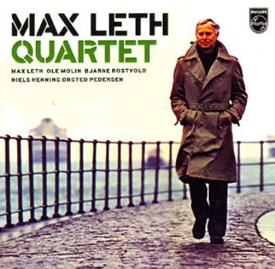 Max_Leth_Quartet.jpg