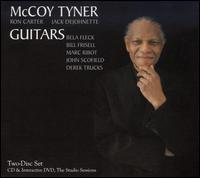 McCoy_Tyner_Guitars.jpg