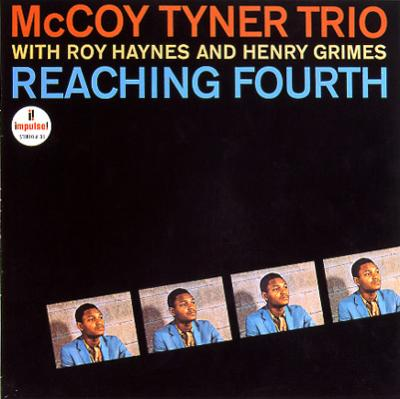 McCoy_Tyner_Reaching_Fourth.jpg