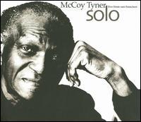 McCoy_Tyner_Solo_Live_from_San_Francisco.jpg