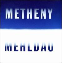 Metheny_Mehldau.jpg