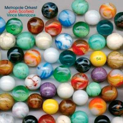 Metropole_Orchestra_John_Scofield_54.jpg