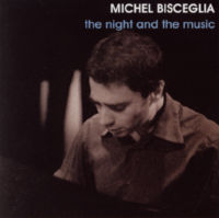 Michel_Bisceglia_Night_And_The_Music.jpg