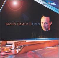 Michel_Camilo_Solo.jpg