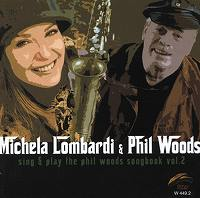 Michela_Lombardi_Sing_Play_The_Phil_Woods_Songbook_Vol_2.jpg