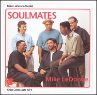 Mike_LeDonne_Soulmates.jpg