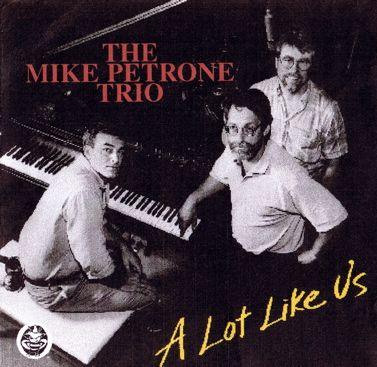 Mike_Petrone_A_Lot_Like_Us.jpg