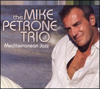 Mike_Petrone_Mediterranean_Jazz.jpg