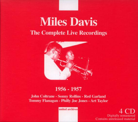Miles_Davis_Complete_Live_Recordings_1956-1957.jpg