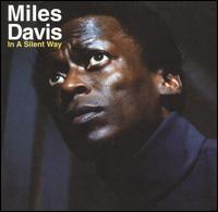 Miles_Davis_In_a_Silent_Way.jpg