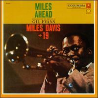 Miles_Davis_Miles_Ahead.jpg