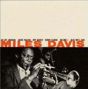 Miles_Davis_Vol_1.jpg