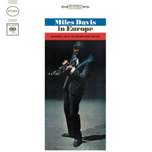 Miles_Davis_in_Europe.jpg
