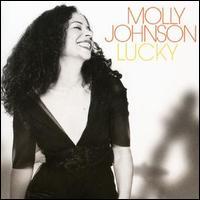 Molly_Johnson_Lucky.jpg
