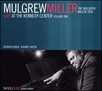 Mulgrew_Miller_Live_at_the_Kennedy_Center_Vol_1.jpg