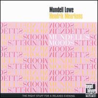 Mundell_Lowe_Hendrik_Meurkens_Mundells_Moods.jpg