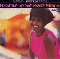 Nancy_Wilson_Broadway_My_Way.jpg