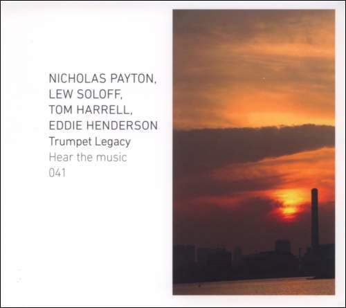 Nicholas_Payton_Lew_Soloff_Tom_Harrell_Eddie_Henderson_Trumpet_Legacy.jpg