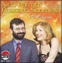 Nick_Parrott_Rossano_Sportiello_Do_It_Again.jpg