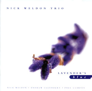 Nick_weldon_Lavenders_Blue.jpg