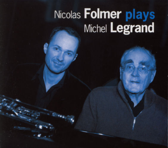 Nicolas_Folmer_Plays_Michel_Legrand.jpg