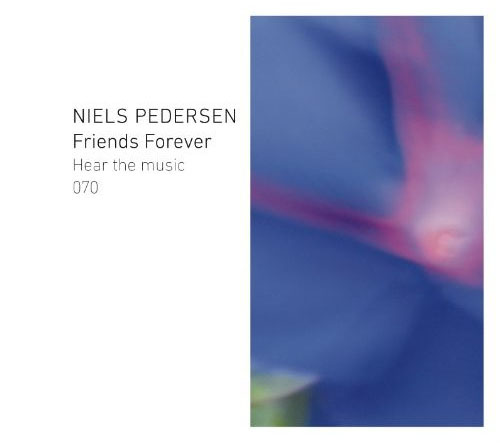 Niels-Henning_%C3%98rsted_Pedersen_Friends_Forever_In_Memory_of_Kenny_Drew.jpg