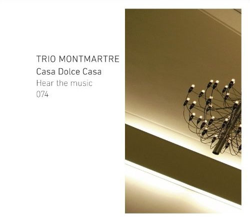 Niels_Lan_Doky_Trio_Montmartre_Casa_Dolce_Casa.jpg