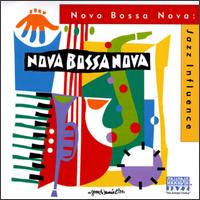 Nova_Bossa_Nova_Jazz_Influence.jpg
