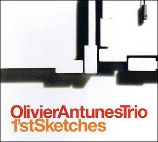 Olivier_Antunes_1st_Sketches.JPG