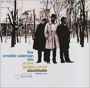Ornette_Coleman_At_the_Golden_Circle_in_Stockholm_Vol_2.jpg