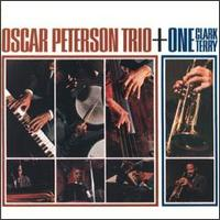 Oscar_Peterson_Clark_Terry_Oscar_Peterson_Trio_Plus_One.jpg