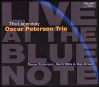 Oscar_Peterson_Live_at_the_Blue_Note.jpg