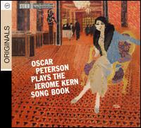 Oscar_Peterson_Plays_the_Jerome_Kern_Songbook.jpg