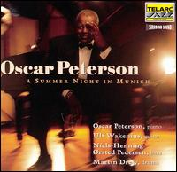 Oscar_Peterson_Summer_Night_in_Munich.jpg