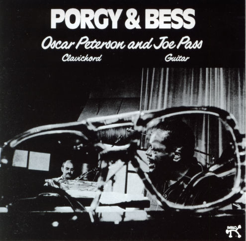 Oscar_Peterson_and_Joe_Pass_Porgy_and_Bess.jpg