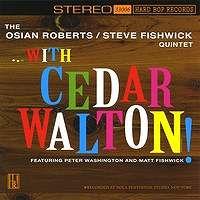 Osian_Roberts_Steve_Fishwick_with_Cedar_Walton.jpg