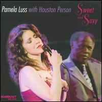 Pamela_Luss_Sweet_and_Saxy.jpg
