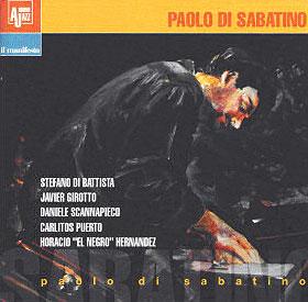 Paolo_Di_Sabatino.jpg