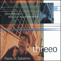 Paolo_Di_Sabatino_Threeo.jpg