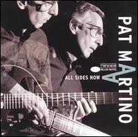 Pat_Martino_All_Sides_Now.jpg