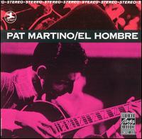 Pat_Martino_El_Hombre.jpg