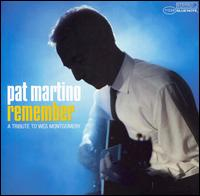 Pat_Martino_Remember_A_Tribute_to_Wes_Montgomery.jpg