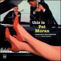 Pat_Moran_Complete_Trio_Sessions.jpg